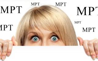 Как не дать клаустрофобии стать препятствием для МРТ