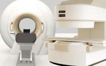 Какие бывают томографы и в чем их отличия