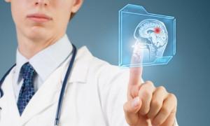 Можно ли по МРТ определить злокачественную опухоль мозга