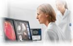 Кому и зачем нужно пройти томографию сердца