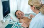 Для чего проводят УЗИ сердца с допплерографией