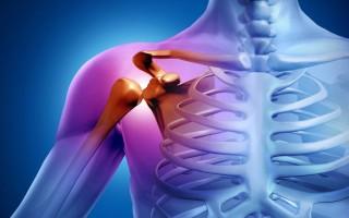 Подробный обзор МР-диагностики плечевых суставов