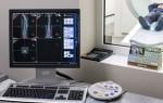 Чем отличается МРТ от МСКТ и от чего зависит выбор