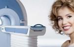 Чем может быть полезна магнитная томография зубов