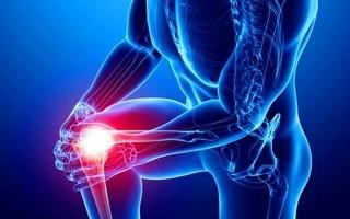 Как проходит магнитно-резонансная томография коленного сустава