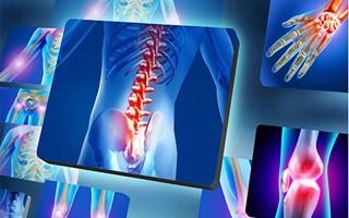 Как делают магнитно-резонансную томографию суставов