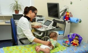 Нормы углов по УЗИ и возможные отклонения в тазобедренных суставах у детей