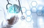 Магнитно-резонансная томография при рассеянном склерозе