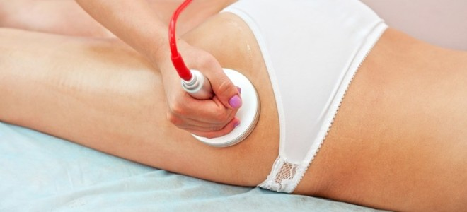 Зачем делают УЗИ тазобедренных суставов взрослым